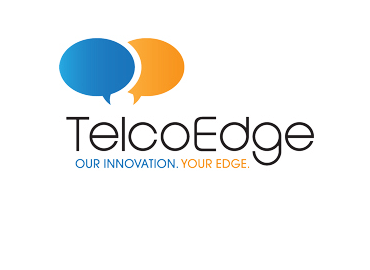 TelcoEdge - Our Innovation. Your Edge.