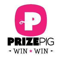 Prize Pig - Win Win